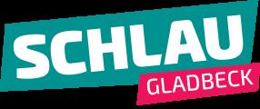 SCHLAU Logo Gladbeck RGB 150